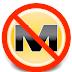 Megaupload-ը փակվել է SOPA-ի պատճառով