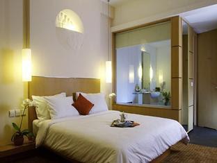 hotel murah dibandung