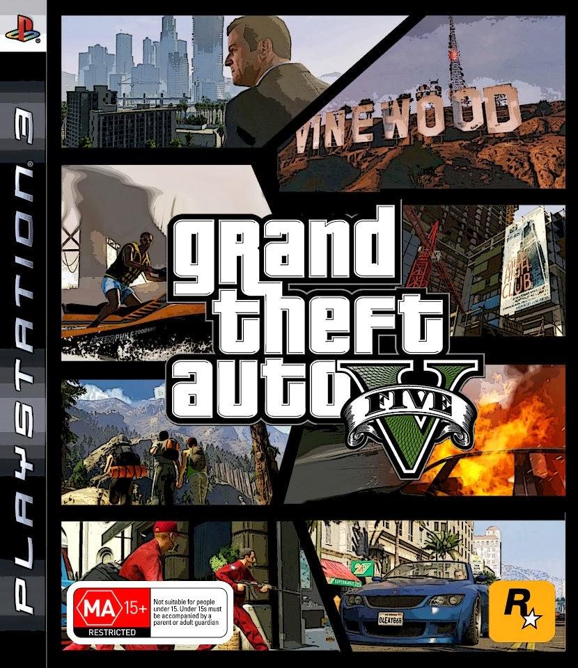 ... cheat codes): GTA V PS3 - Grand Theft Auto 5 PS3 Cheat codes (sifre za