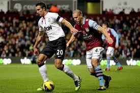 Manchester-Utd-Aston-Villa