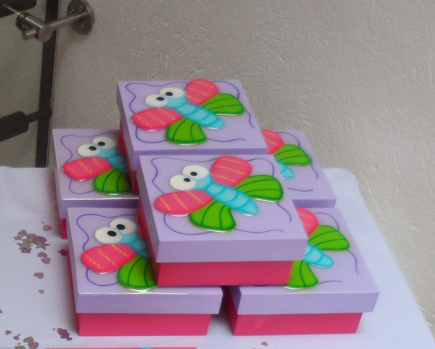 Cajas country multiusos armando luz decoraci n en cali - Cajas de madera decoracion ...