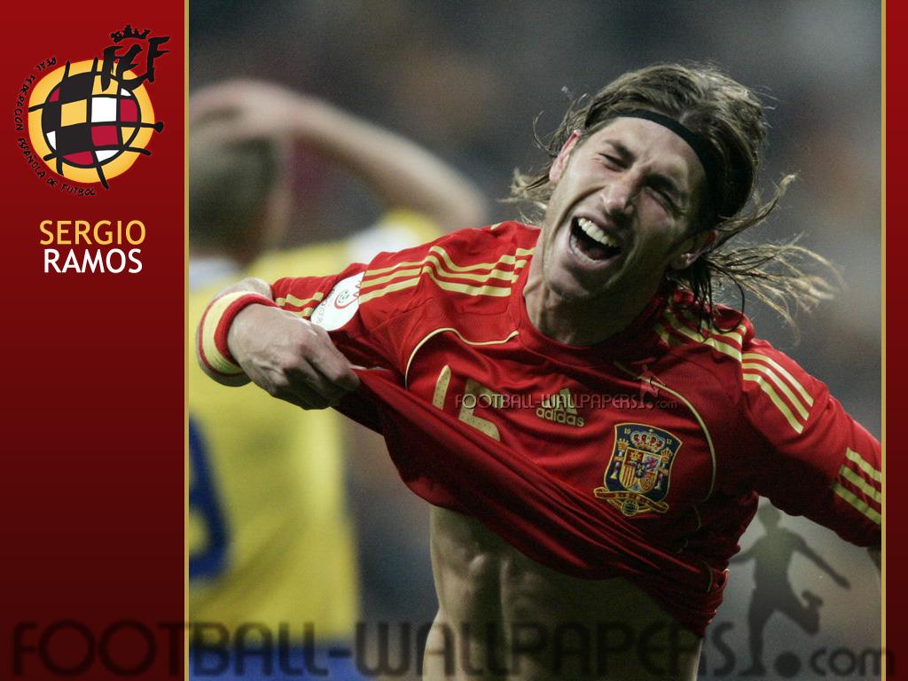 http://4.bp.blogspot.com/-zPa8dL_Eglw/TypYE33UwZI/AAAAAAAADx4/D_aMgwRs3cI/s1600/Sergio+Ramos+Wallpaper-4.jpg