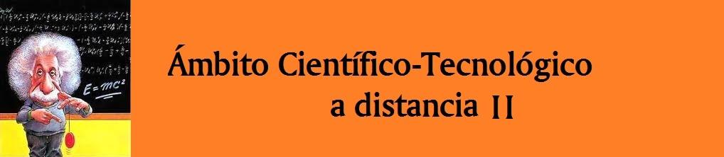 ACT a distancia II