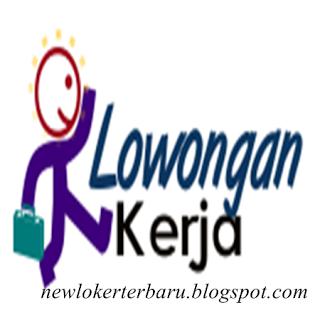 Info Lowongan Kerja Purwokerto Juni 2013 Terbaru