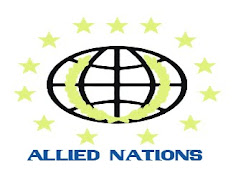 Allied Nations