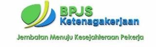syarat penarikan dana BPJS baru