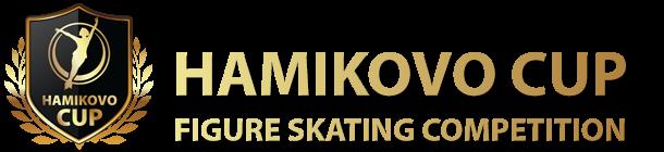 Hamikovo Cup
