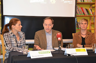 http://amnesty-luxembourg-photos.blogspot.com/2013/10/conference-de-presse-amnesty.html