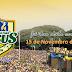 Marcha para Jesus 2014 em Recife/PE - 15 de Novembro de 2014