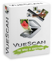 VueScan Pro 9.1.03 with Serial Full Version