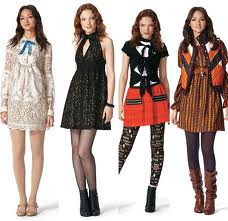 Fashion Clothes,latest fashion clothes,fashion cloths,fashionable clothes,fashion cloth,women fashion clothes,fashion pictures of clothes ,ladies dresses,fashion clothes 2011,fashion designers,fashion designer clothes,fashion clothing,fashion dresses