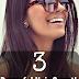 3 Powerful Hair Growth Remedies