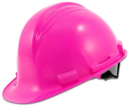 pink-hard-hat2.jpg
