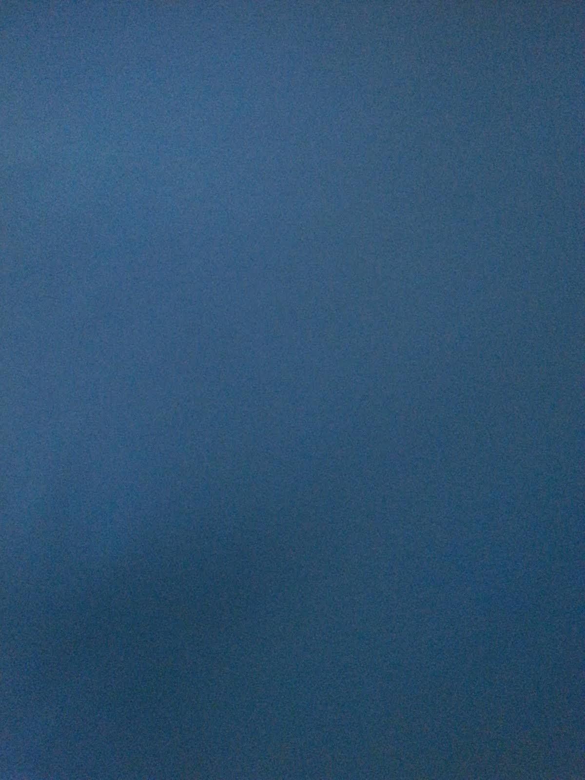 Cabrio albastru inchis
