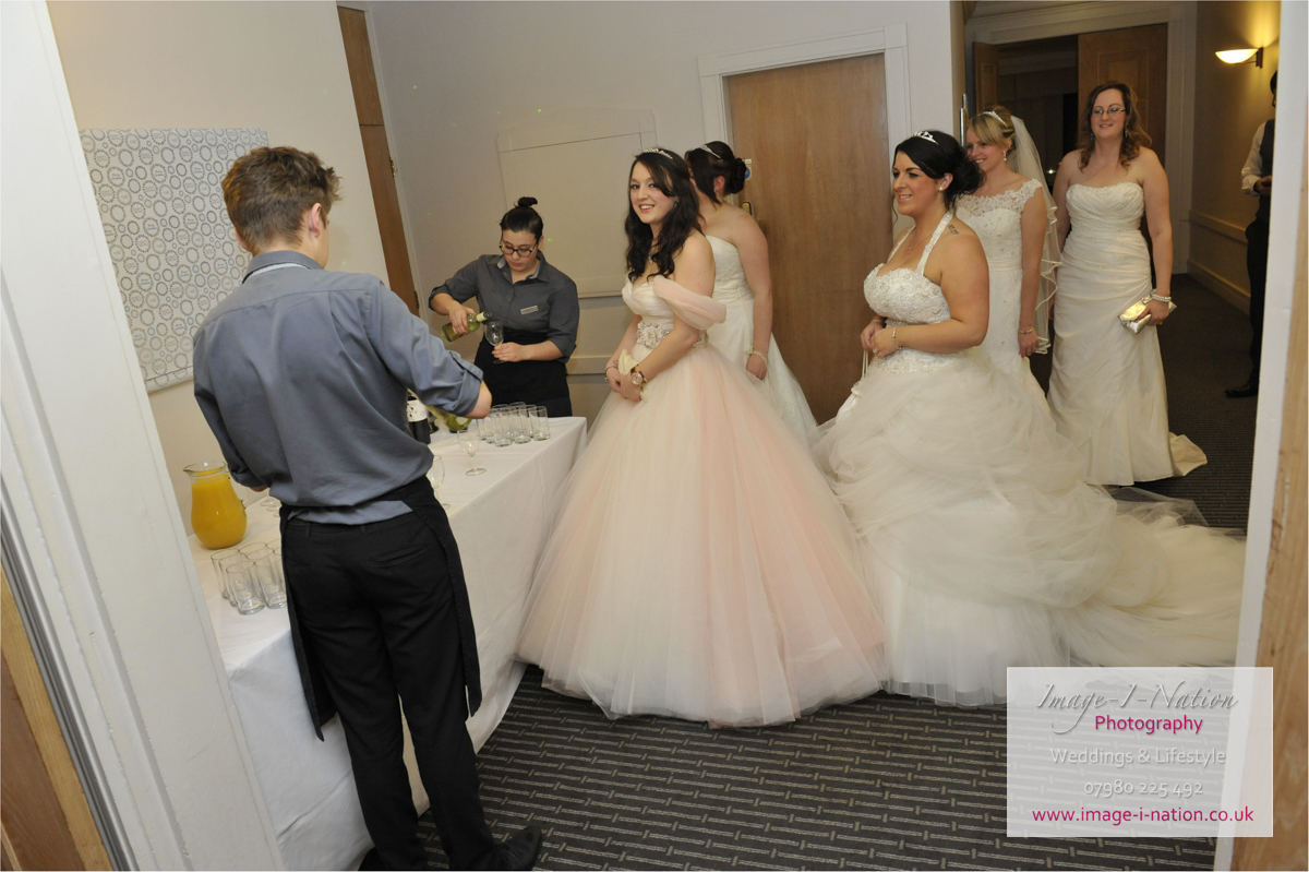 Yorkshire Wedding Photographer:West Yorkshire Wedding Photographer ...