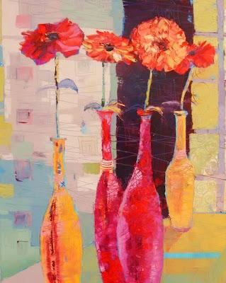 bodegones-con-flores
