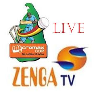 India Sri Lanka live, India Sri Lanka Cricket match live, India Srilanka Live cricket score, watch live cricket match on mobile