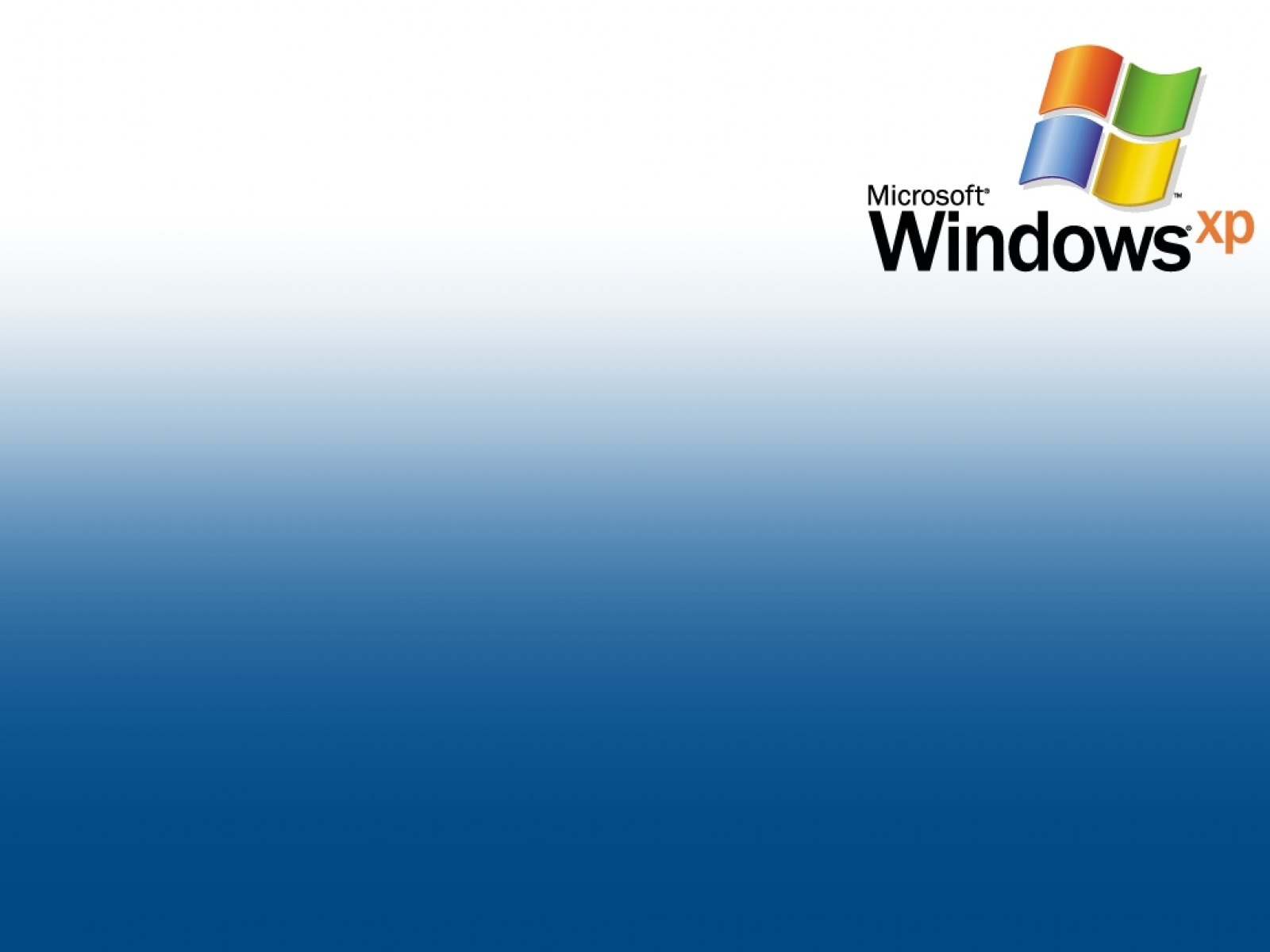 Huge hd wallpapers natural windows xp wallpapers for Microsoft windows windows