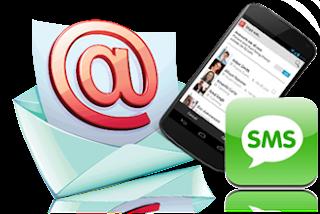 Bulk Sms Service Provider in Jaipur