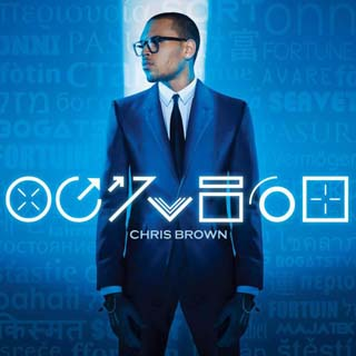 Chris Brown – Your World Lyrics | Letras | Lirik | Tekst | Text | Testo | Paroles - Source: musicjuzz.blogspot.com