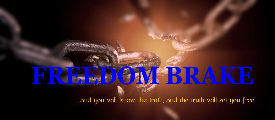 FREEDOM BRAKE