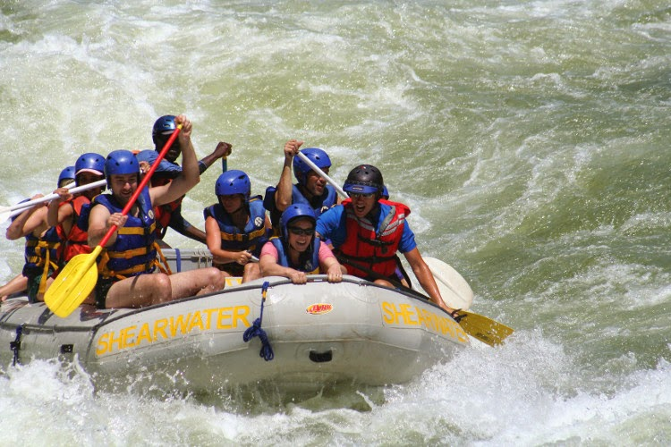 personal narrative white water rafting essay 627 personal narrative essay examples from professional writing service eliteessaywriters get more argumentative, persuasive personal narrative essay samples and other research papers after sing up.
