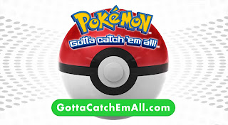 GottaCatch'EmAll PokéRap Pokémon Center Song