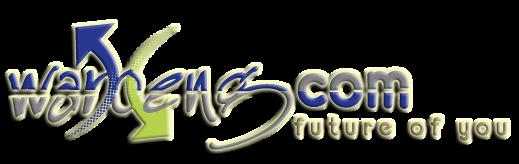 waroengcom