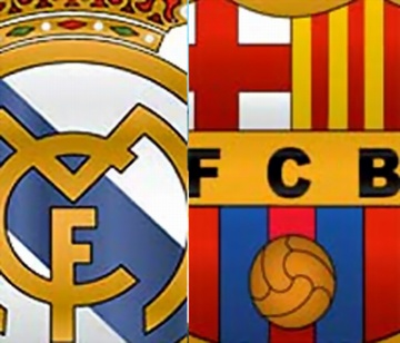 barcelona_vs_real_madrid_259_Barcelona+(Israel)+vs+Real+Madrid+ 