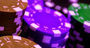 Единственный надёжный способ обыграть казино