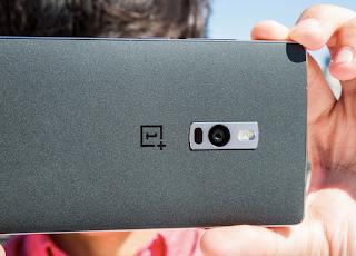 Harga OnePlus X