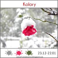 http://art-piaskownica.blogspot.com/2015/12/kolory-grudnia.html