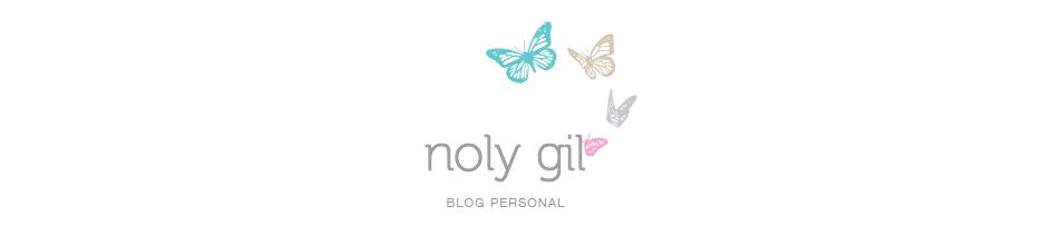 ♥ Noly Gil