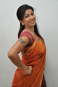Geethanjali photos at Eluka Mazaka logo-thumbnail-6