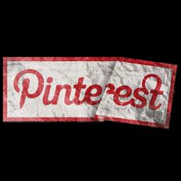 Pin us on Pinterest!