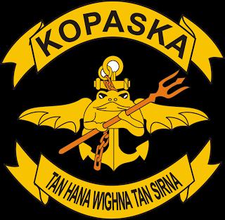 Kopaska