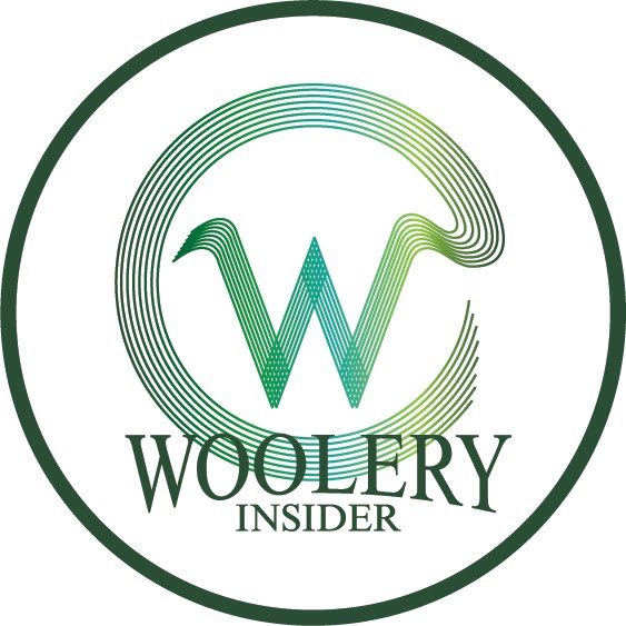 Woolery Insider