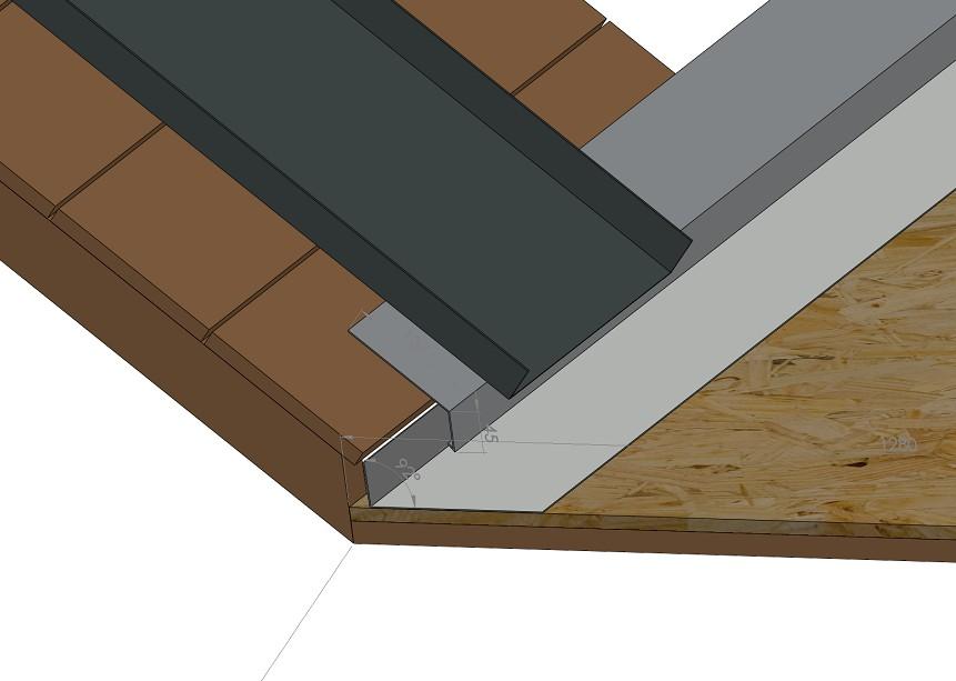 la couverture vent et pluie s 39 abstenir la maison de. Black Bedroom Furniture Sets. Home Design Ideas