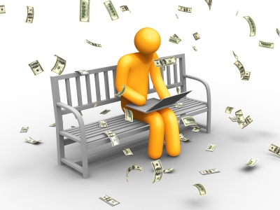 Bisnis Online dengan Menjadi Publisher