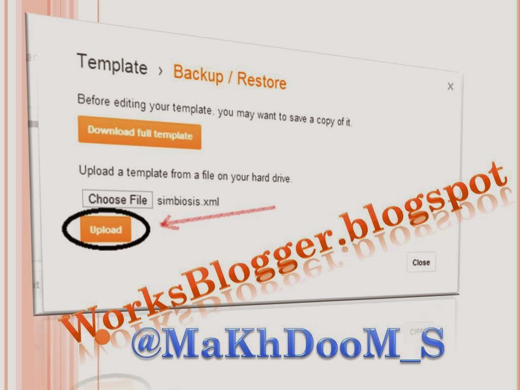 http://worksblogger.blogspot.com/2014/02/how-to-change-blogger-post-comment.html