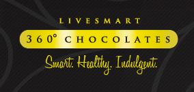 Chocolate Grátis
