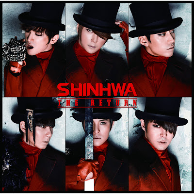 Shinhwa  Hurts Lyrics,Shinhwa Hurts English Translation Lyrics,Sinhwa let it,Shinhwa let it go eng lyrics,Lirik Lagu Shinwa Hurts
