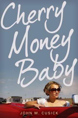 http://www.indiebound.org/book/9780763655570
