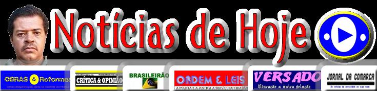 Galera da Geral | Questão Brasil | L