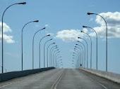 Ponte Pelotas-Rio Grande