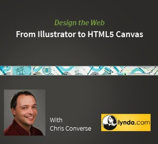 illustrator-to-html5-canvas