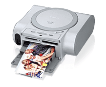 Canon SELPHY DS700 Drivers And Software update