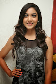 Ritu Varma Photo at Carbon Pub-thumbnail-18