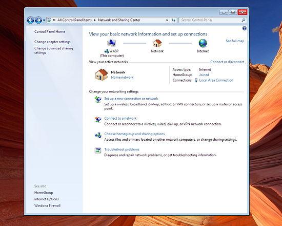 كيفية مشاركة الملفات ويندوز 2013 7.jpg