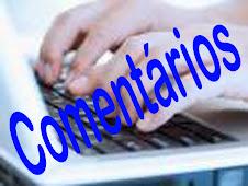 COMENTARIOS EN LA VIDRIERA DE LEONES